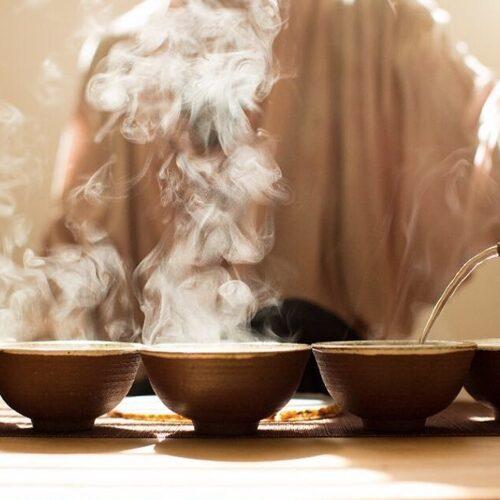 Tea-Ceremony-Meditation-Destination-Deluxe (1)